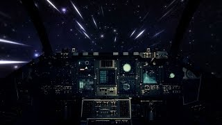download lagu Could We Build A Real Warp Drive? gratis