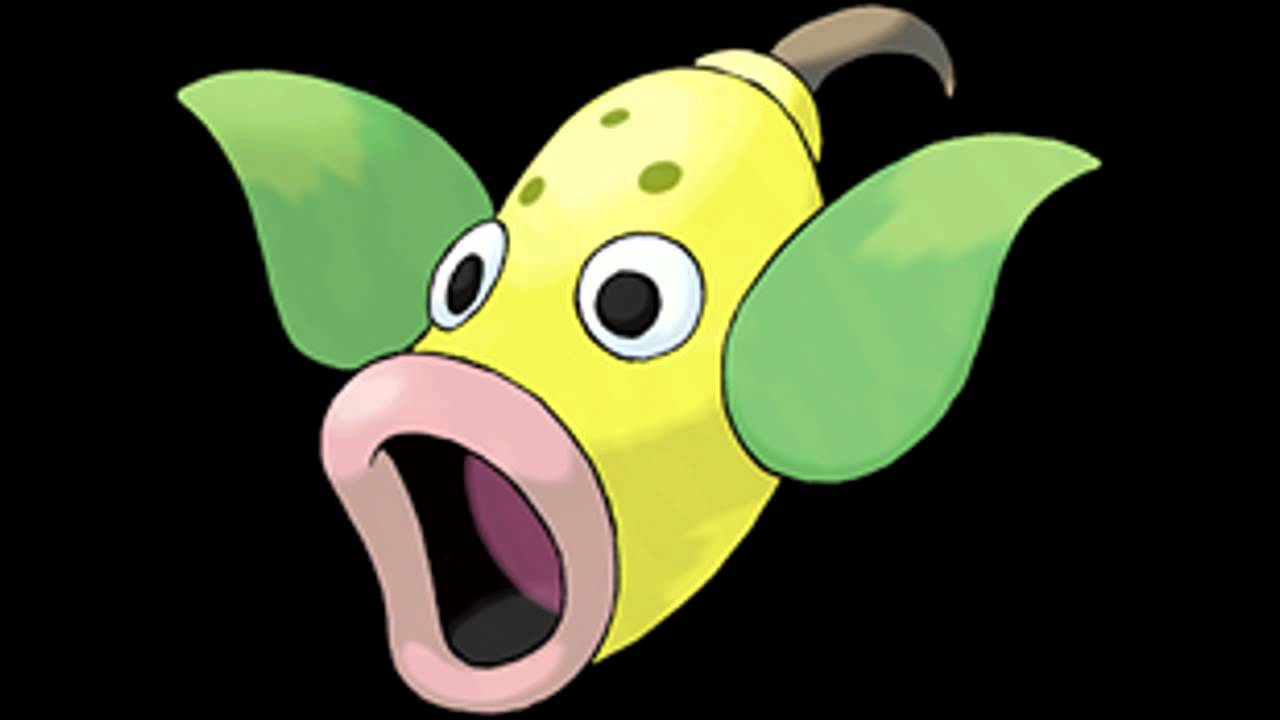 070 Weepinbell Cry Youtube