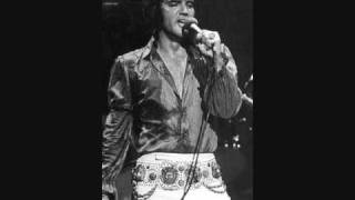 Watch Elvis Presley Apron Strings video