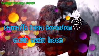 download lagu Main Rahoon Ya Na Rahoon   Female Version gratis