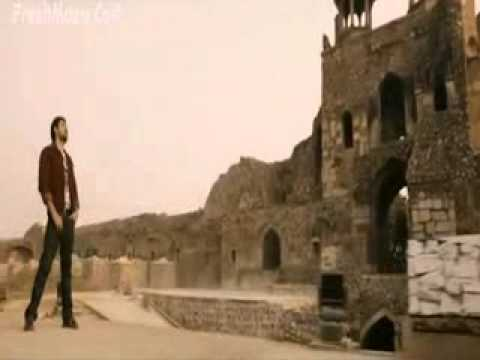 Jannat-2-party-nights-mash-up-by-dj-kiran-[freshmaza] (1) video