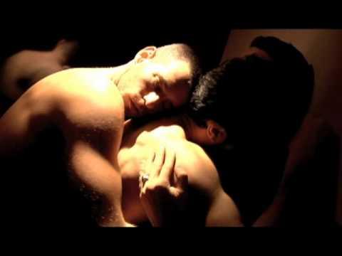 Yehonathan - Nifradnu Kach (music Video) video