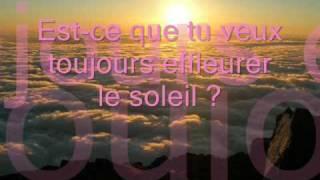 Watch Celine Dion Le Vol Dun Ange video