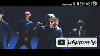 Bandas de K-pop - The K-pop Center