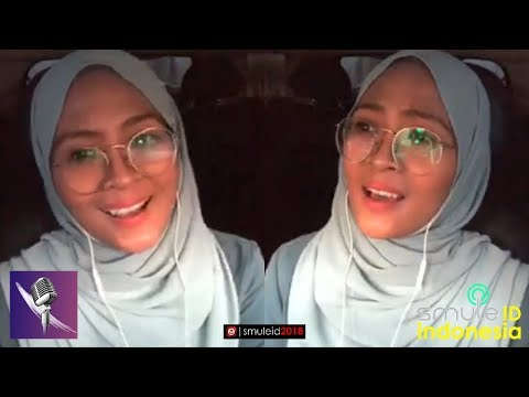 SABYAN – DEEN ASSALAM (Cover Smule by Siti Nordiana)
