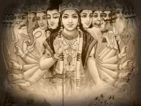 (NEW) Om Jai Jagdish Hare (NEW) by Golden voice of Narendra...