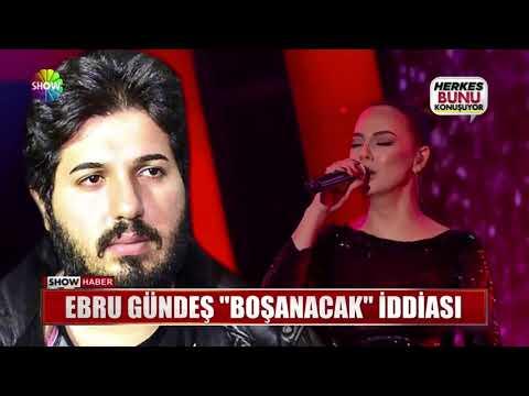 Show Ana Haber 4 Aralık 2017
