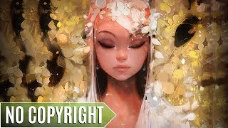 Typical - Light Up | ♫ Copyright Free Music
