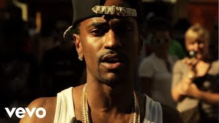Big Sean - Vevo GO Shows: Celebrity ft. Dwele
