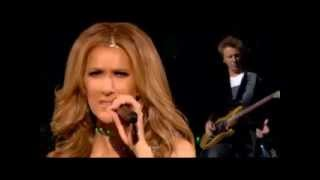 Watch Celine Dion I Dont Know video