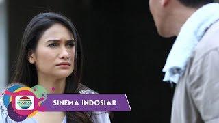 Download Lagu Sinema Indosiar - Demi Mengejar Karir Aku Mencampakkan Lelaki yang Kucintai Gratis STAFABAND