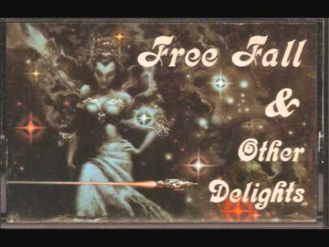 Free Fall&Other Delights 10 - Carmen Miranda's Ghost.wmv