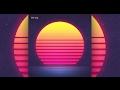 FM 84 Atlas Album Review mp3
