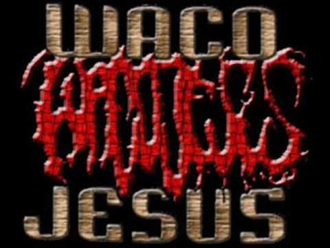 Waco Jesus - Sexual Assault