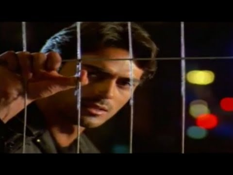 Main Bewaffa Song Video - Pyaar Ishq Aur Mohabbat - Arjun Rampal video