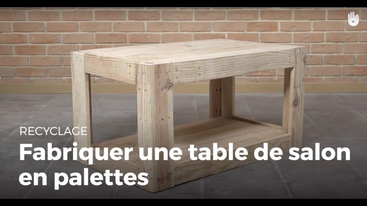 maxresdefault Meilleur De De Table Basse tonneau Conception