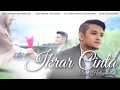 IKRAR CINTA - Dodi Hidayatullah (OFFICIAL VIDEO CLIP)