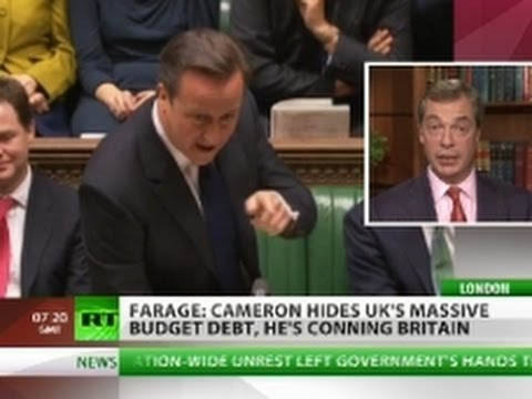 nigel-farage-cameron-cons-uk-hides-massive-budget-black-hole.html
