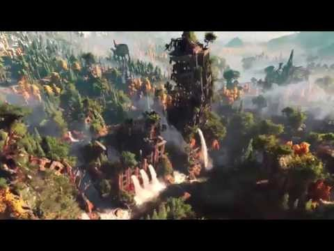 Top 10 Upcoming PS4 RPG's 2015/2016/2017 Best Upcoming PlayStation 4 RPG's