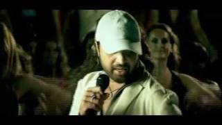 download lagu Ya Ali Aapka Suroor The Movie gratis