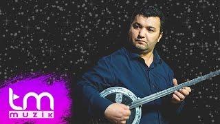 Rabil Seferli - Iller (Audio)