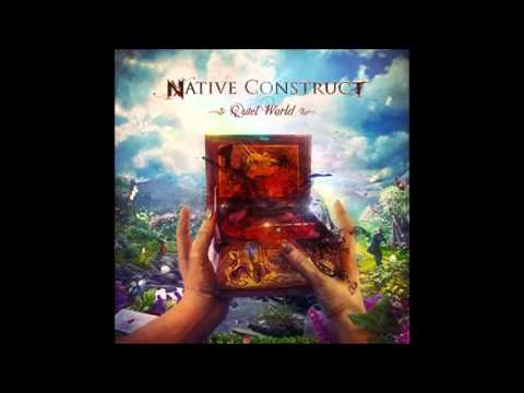 Native Construct - The Spark Of The Archon