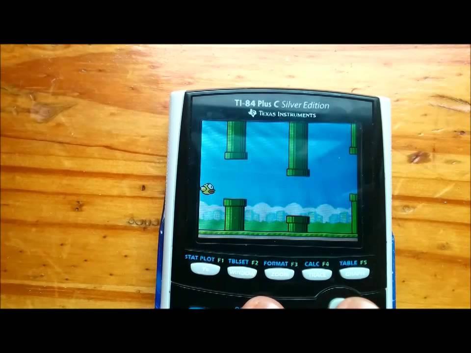 ti 84 plus c silver edition user manual