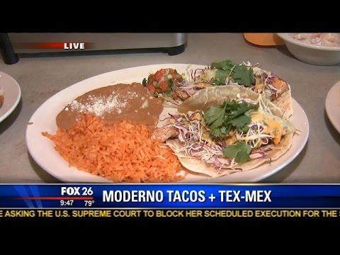 tacos ratatouille tacos ratatouille tacos ratatouille p1090740 tacos ...