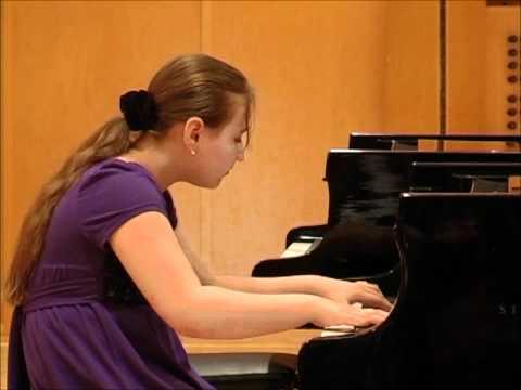 Шопен Фредерик - Полонез  (си-бемоль мажор), op.71 №2