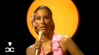 Cher - The Way of Love (from 'The Sonny & Cher Comedy Hour') [OFFICIAL HD MUSIC VIDEO]
