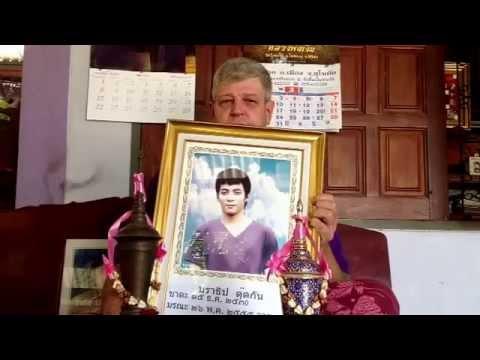 PM.Gen.Prayuth Chan-Ocha : 20j Thailand Same Same No Change ! Justice for Murder...engl.vers.