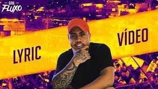MC Davi - Meca / Fazer o Quê? (Lyric Video) Djay W