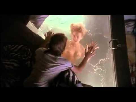 image Iconic porn scenes 3