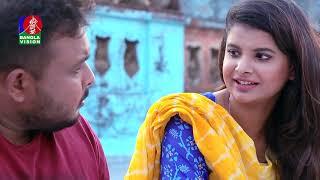 Cinematic | | Part-17 | Afran Nisho | Aparna | Moushumi Hamid | Bangla New Natok 2018 | Full HD
