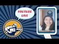 Kya Kaise Live Stream 1 with Aekta
