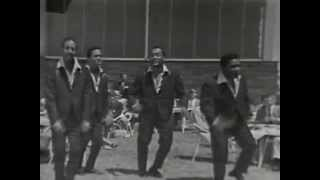 Watch Four Tops Loving You Is Sweeter Than Ever video