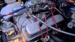 """download lagu V8 S10 Cammed Lt1 Carb Setup """" Built Not gratis"""