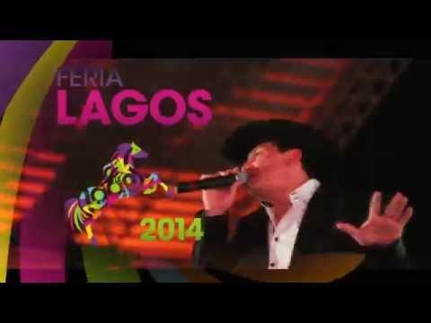 Feria Lagos 2014!!!