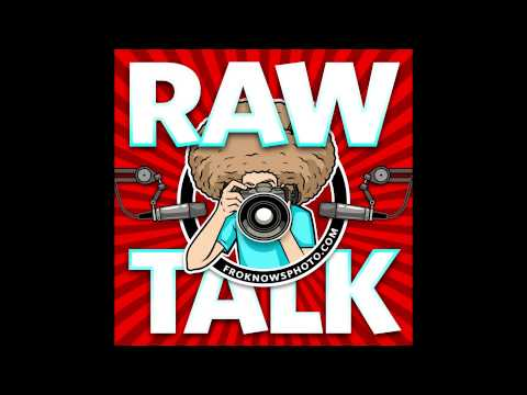 SPECIAL EDITION RAWtalk - The EVERY Episodes Recap Show