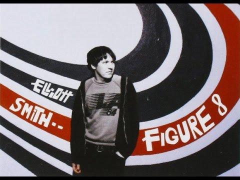 Elliott Smith - Stupidity Tries