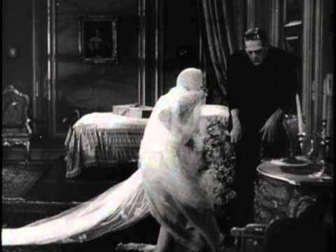 Boris Karloff stars as the screen's most memorable monster in what many consider to be the greatest horror film ever made. Dr. Frankenstein (Colin Clive) dares to tamper with life and death...