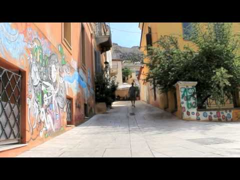 AthenStyle - Europe Famous Hostels