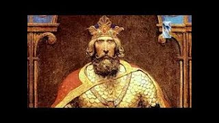 KING ARTHUR  LIFE AND LEGEND INCREDIBLE |  History  Documentary Channel