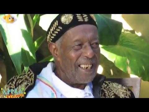 Ethiopies Special Fasika Program Don't Miss It !