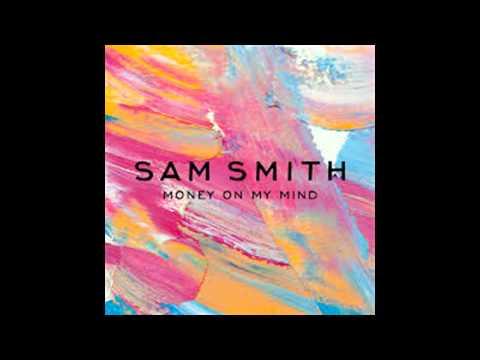 Sam Smith - Money on my Mind (Instrumental Selfmade)
