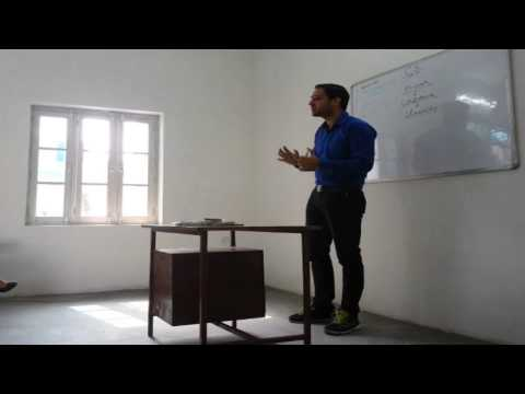 Best Motivational Seminar On Complete Success In Hindi For All Students video