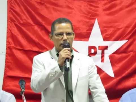 MENSAGEM DO VEREADOR PAULINHO(PT)