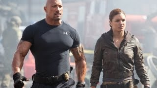 Skyfall - AMC Movie Talk - The Rock Not In FAST 7? SKYFALL Director Returns, AKIRA Live Action Movie