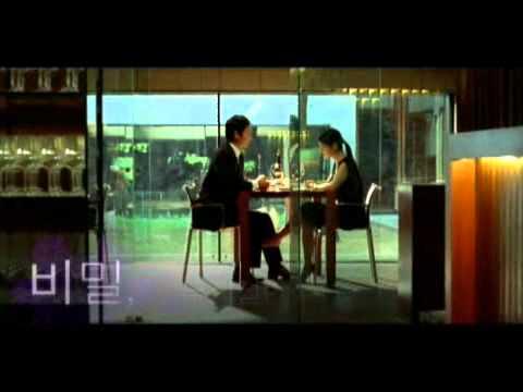 [donga]'penthouse Elephant',exposure Suicide Scene(펜트하우스코끼리,'자살신 그대로') video