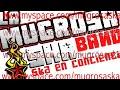 La Mugrosa Ska de Con Todo (audio)